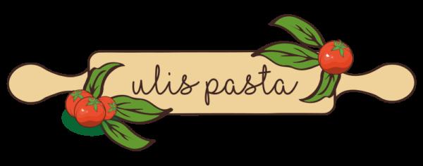 Ulis Pastaladen – Frische Pasta